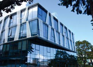 nowe biuro Nordea