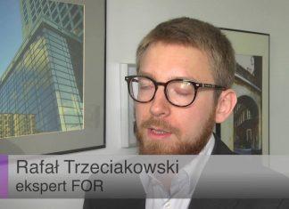 Plan wicepremiera uderzy w rozwój dużych polskich miast