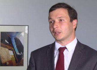 Podatek bankowy zwiększa zadłużenie Polaków