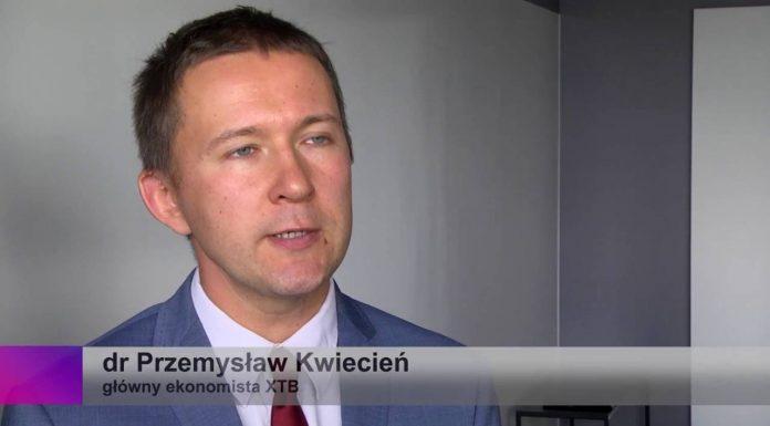 Polska ma do wyboru drastyczne obniżenie rent i emerytur lub podwyższenie podatków