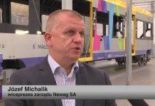 Spółka polskiego miliardera zapowiada kolejne żniwa finansowe