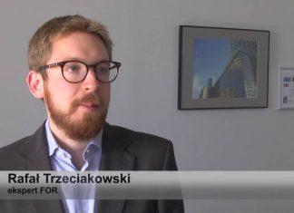Spór o pieniądze na realizację planu wicepremiera Morawieckiego