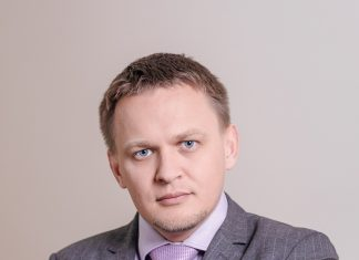1475763192_Andrzej-Kiedrowicz_KOI-Capital_Chief-Operating-Officer.jpg