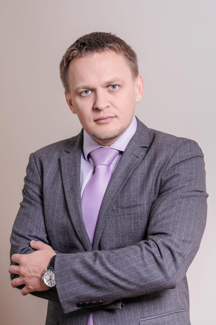 1476877404_Andrzej-Kiedrowicz_KOI-Capital_Chief-Operating-Officer.jpg