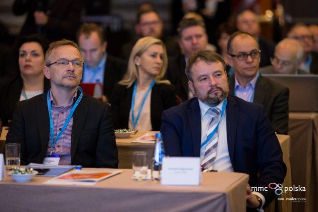 9 edycja Konferencji Sieci Szerokopasmowe 2016
