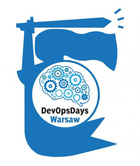DevOpsDays Warsaw