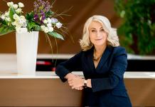 Dorota Hryniewiecka-Firlej