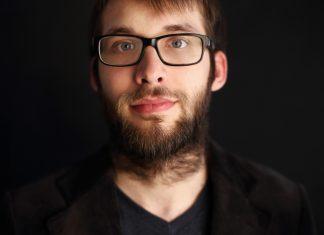 Maciej Makowski