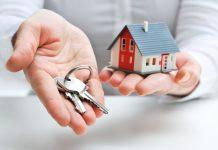 Raport o kredytach hipotecznych w Polsce