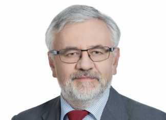 Paweł Kuglarz