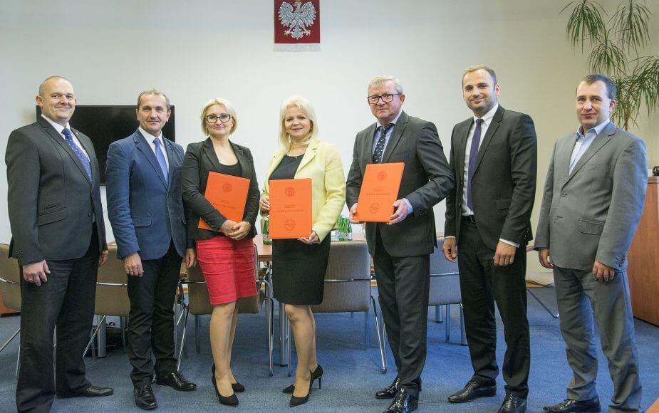 PZWLP i SKFS wspólnie z Wydziałem Transportu Politechniki Warszawskiej pracują nad studiami flotowymi