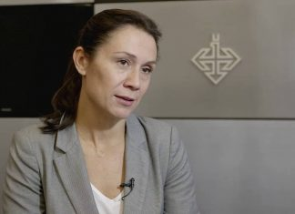 Agnieszka Durlik, ekspert Krajowej Izby Gospodarczej