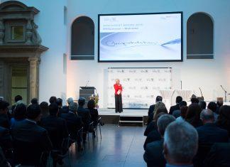 Największy niemiecki land otwiera się na polskie start-upy