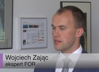 PKP Cargo straciła 200 mln zł na wycenie swej wartości