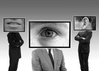 Prywatność dane osobowe