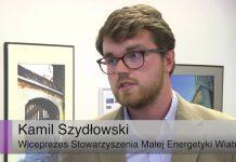 Zmiany w prawie uderzają w małych producentów energii