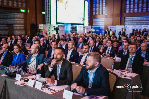 FinTech Digital Congress CEE