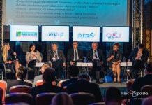 II Forum Nowoczesnej Produkcji