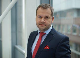 Paweł Welo MRICS