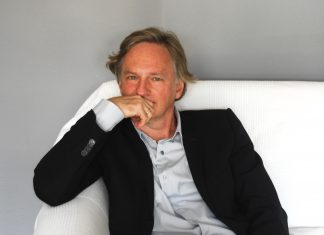 Robert Sieradzki, Prezes Zarządu Cydrownia S.A