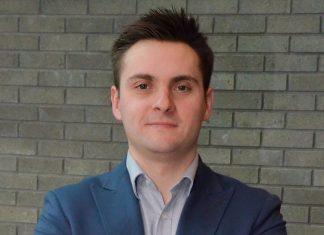 Tomasz Rowiński, Członek Zarządu w Beemail