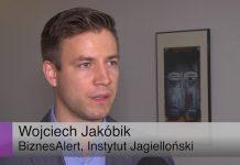 Baltic Pipe: na jakim etapie jest dziś projekt