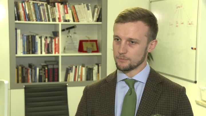 Brak regulacji wstrzymuje rozwój OZE. Traci na tym także crowdfunding udziałowy, coraz popularniejsza w Polsce forma inwestowania 1