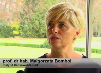Czego boją się polskie przedsiębiorstwa