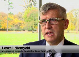 Dzieje się coś niebezpiecznego: polscy przedsiębiorcy boją się inwestować