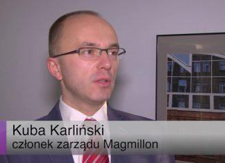 Jak wybory w USA i Brexit wpływają na rynek nieruchomości w Polsce