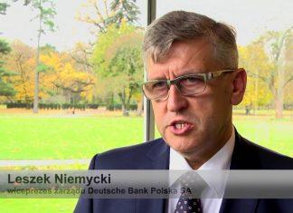 Najbardziej ekspansywne branże polskiego biznesu