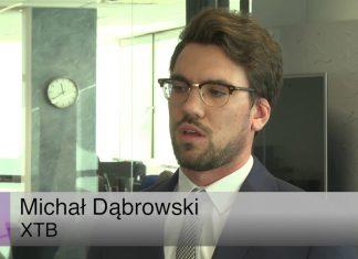 O czym mówi ogromna liczba firm zagranicznych zakładanych w Polsce?