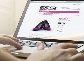 skel internetowy zakupy ecommerce