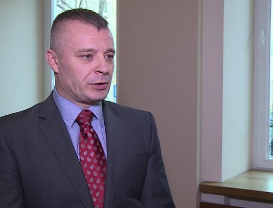 Marcin Kiepas, główny analityk easyMarkets