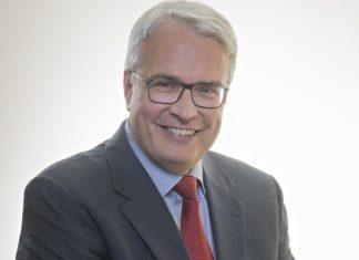 Artur Chabowski, Prezes Zarządu Mabion S.A.