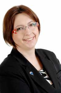 Agata Stradomska, REMAX Polska