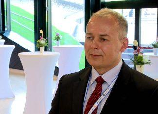Bogusław Białowąs