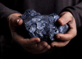Energetyczny patriotyzm –za polski węgiel jesteśmy gotowi płacić więcej