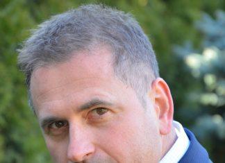 Grzegorz Lewandowski Sales Group