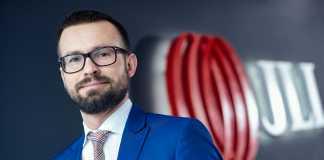 Karol Patynowski, Dyrektor ds Rynków Regionalnych, JLL