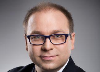 Krzysztof Rachwalski – Veeam Software_foto1