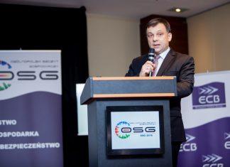 II edycja Ogólnopolskiego Szczytu Gospodarczego OSG 2016