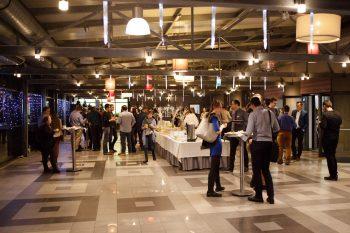 Networking – Gala KBS III Edycja