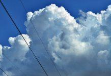 Schneider Electric - Jakie wyzwania stoją przed polskimi sieciami energetycznymi