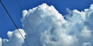 Schneider Electric – Jakie wyzwania stoją przed polskimi sieciami energetycznymi