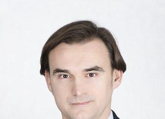 Tomasz Łapiński Ronson