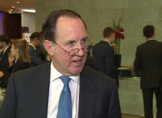 Ekonomista Nasdaq: Polski rynek finansowy poczynił wielkie postępy. Problemem jest dostęp do informacji