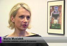 Ile jest warte mieszkanie spółdzielcze? Stan prawny gruntów zmienia bardzo wiele