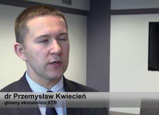 Inflacja wraca do polskiej gospodarki