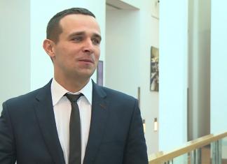 Polska jednym z ważniejszych eksporterów innowacyjnych rozwiązań dla rynku nieruchomości. Trafią one do Japonii i Zjednoczonych Emiratów Arabskich